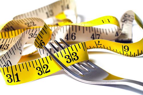 Micronutrition et régime minceur
